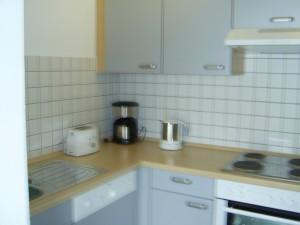Apartment - Reutlingen