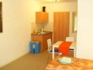 Apartment Reutlingen