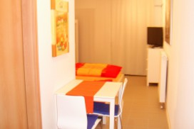 Apartment Reutlingen