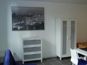 Appartment Beispiel Reutlingen