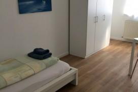 Ferienwohnung in Reutlingen