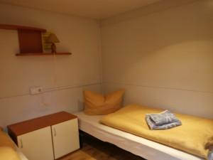 Zimmer Reutlingen