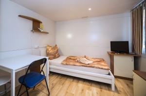 Zimmer in Reutlingen